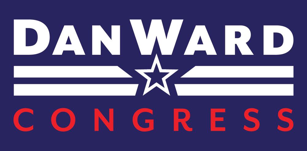 DanWard_Congress_Logo_1280x628.png