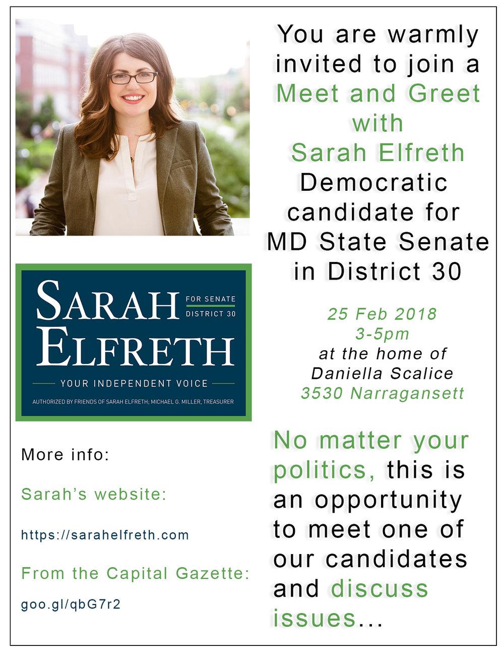 SarahElfreth-Meet&Greet-25Feb2018.jpg