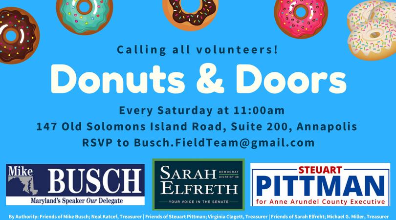 Donuts & Doors (2).png