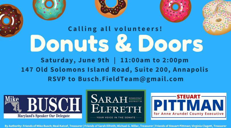 Donuts & Doors (MB) (2).png
