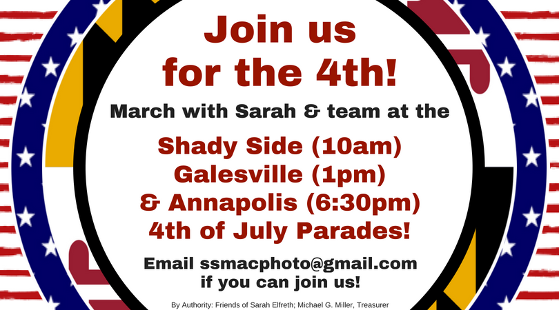 Join us for the 4th! (2).png