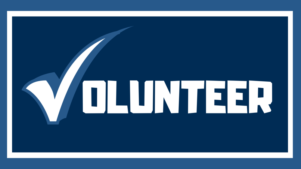 VOLUNTEER (3).png
