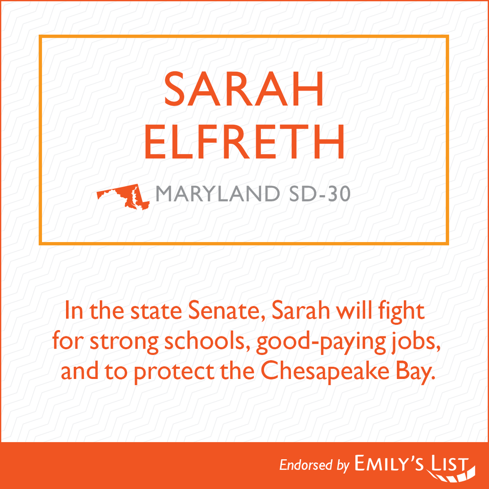 State-Local-Sarah-Elfreth.png
