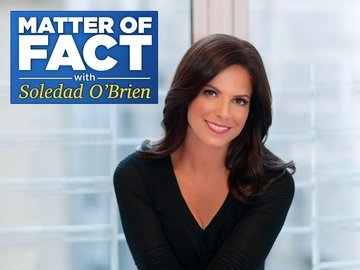 matter-of-fact-with-soledad-obrien.jpg
