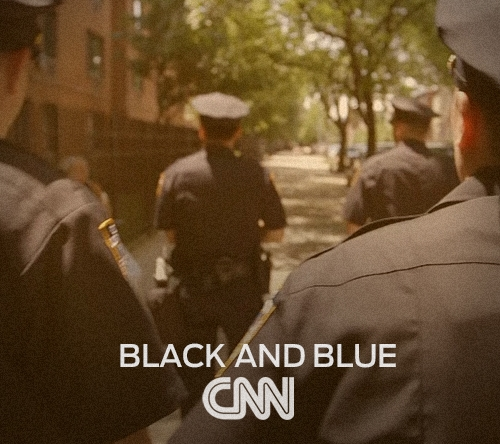 black and blue.jpeg