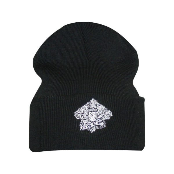 SP90 Stocking Hat