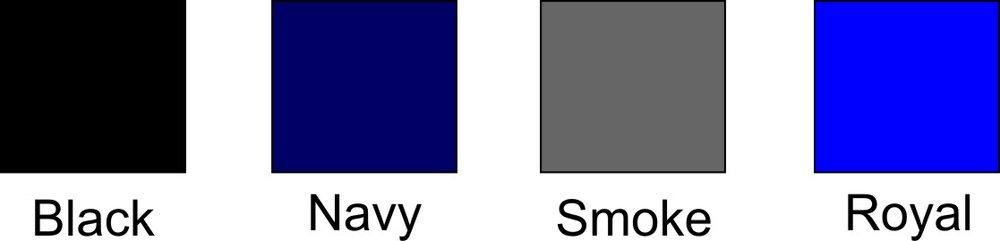7025_colors.jpg