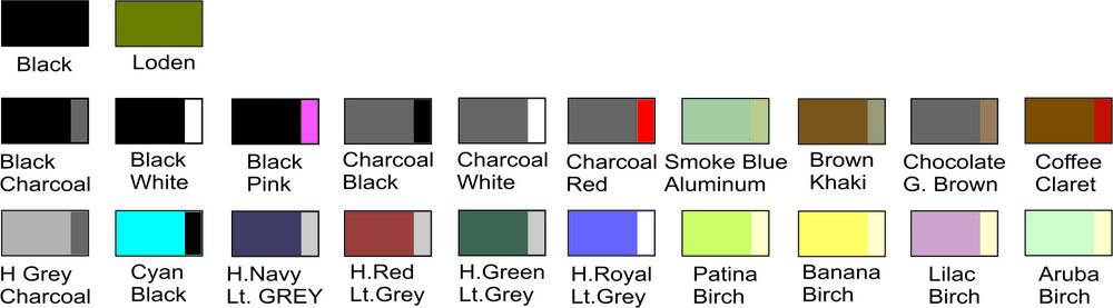 115_color_chart.jpg