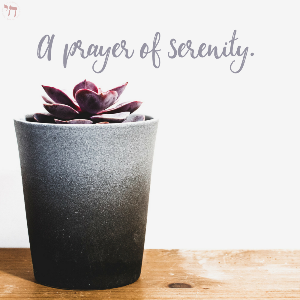 A prayer of serenity..png