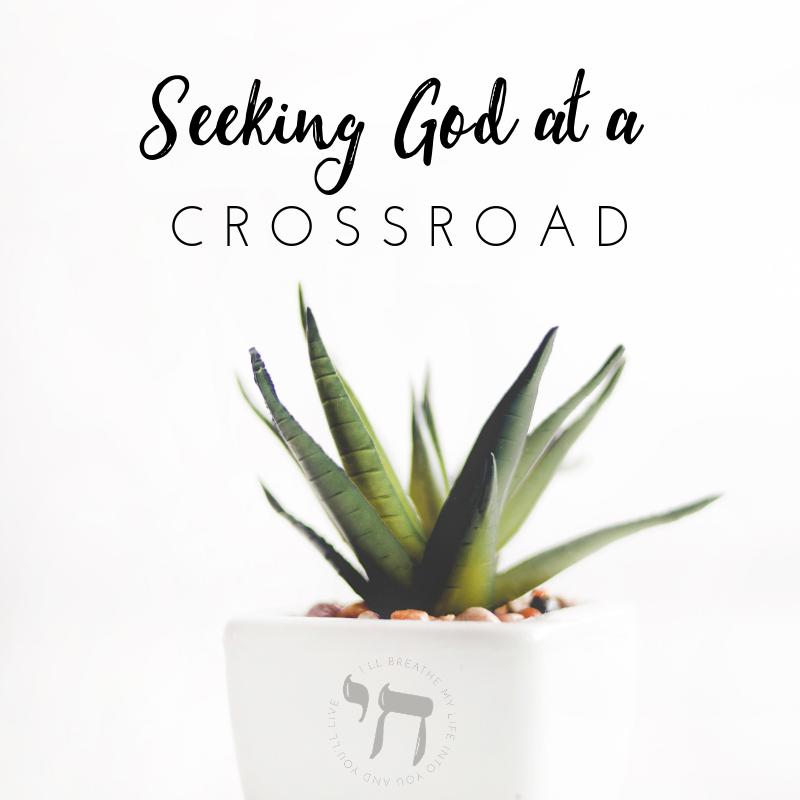 Seeking God at a.png