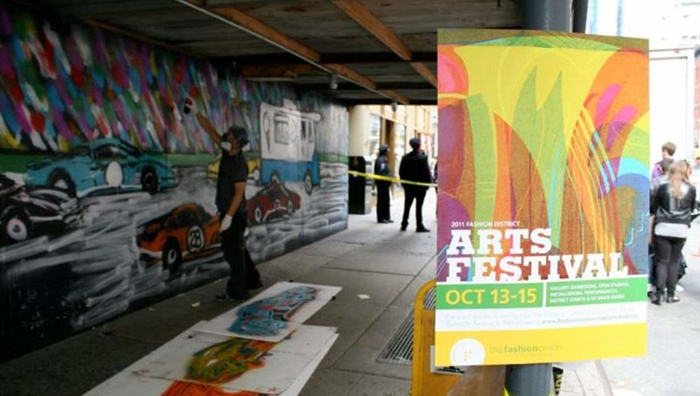 image-artsfest.jpg