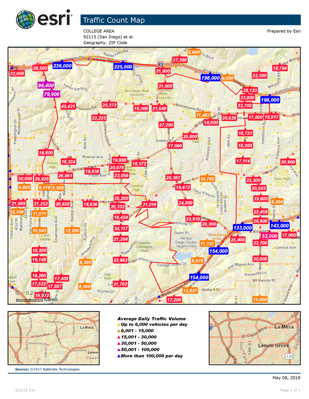 Traffic_Count_Map_92115+92182.png
