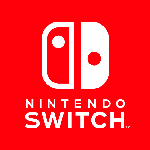 nippon marathon on switch