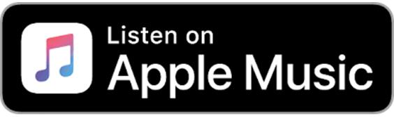 apple itunes nippon marathon ost