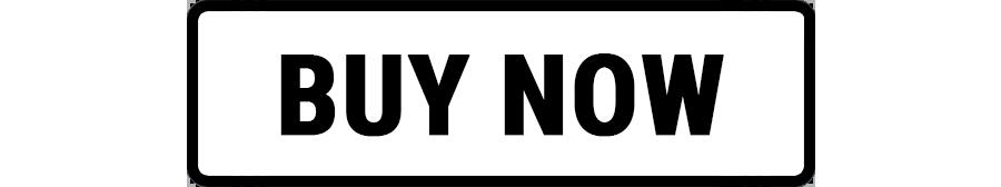 buy-nippon-marathon-stickers-now.jpg