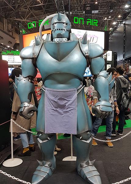 enjoy-the-character-models-at-animejapan.jpg