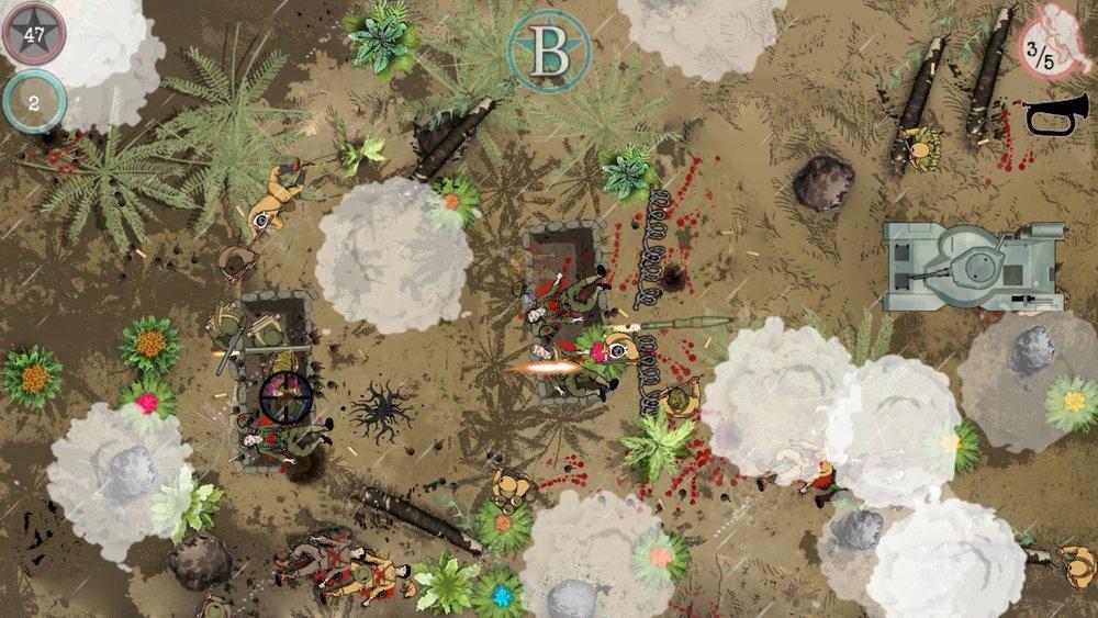 Skirmish 3.jpg