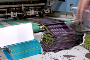 PRODUCTS_SERVICES_Full_Color_Printing.jpg