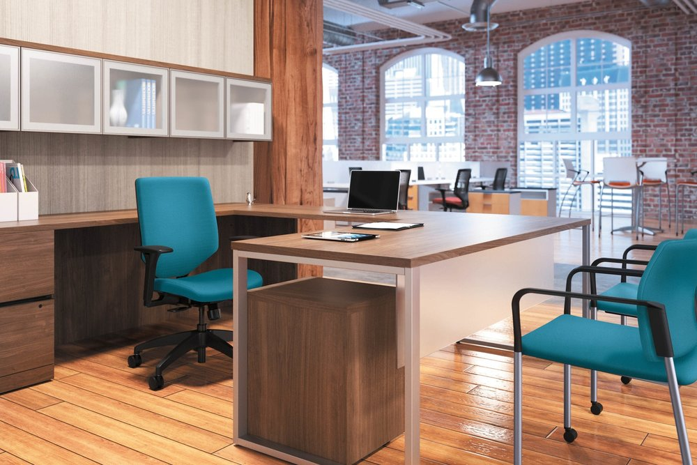 solve_seating.jpg