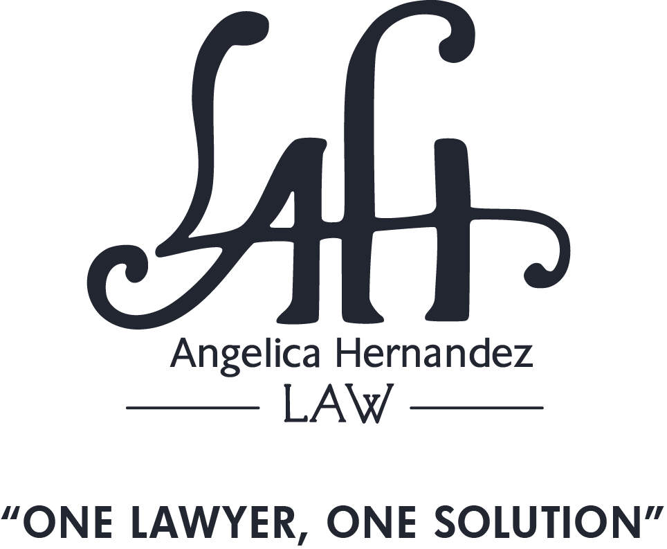 Angelica Hernandez Law, LLC