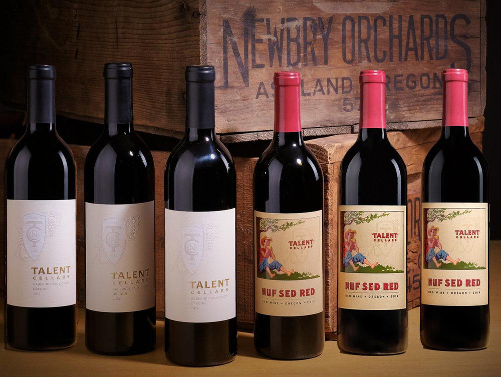 6 bottle group shot.jpg