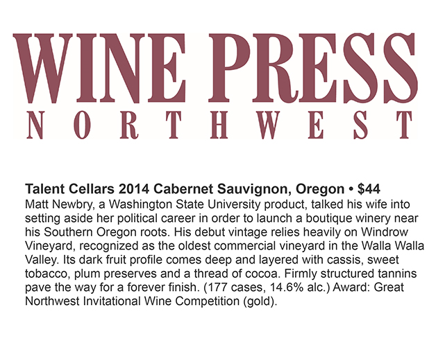 WinePress Writeup Cab.jpg