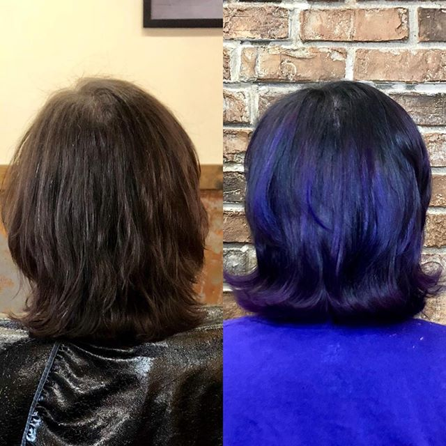 Take me out to the ball game! To cheer on our Colorado @rockies of course!! Stand out in the stadium by showing your support from hair to toe!⠀⠀⠀⠀⠀⠀⠀⠀⠀ ⠀⠀⠀⠀⠀⠀⠀⠀⠀ ⠀⠀⠀⠀⠀⠀⠀⠀⠀ #rockies #rockiesbaseball #colorado #baseball #cheer #purple #purplehair #coloredhair #funhair #fan #fortcollinscolorado #behindthechairstylist ⠀⠀⠀⠀⠀⠀⠀⠀⠀ ⠀⠀⠀⠀⠀⠀⠀⠀⠀ ⠀⠀⠀⠀⠀⠀⠀⠀⠀ ⠀⠀⠀⠀⠀⠀⠀⠀⠀ ⠀⠀⠀⠀⠀⠀⠀⠀⠀ Sent via @planoly #planoly