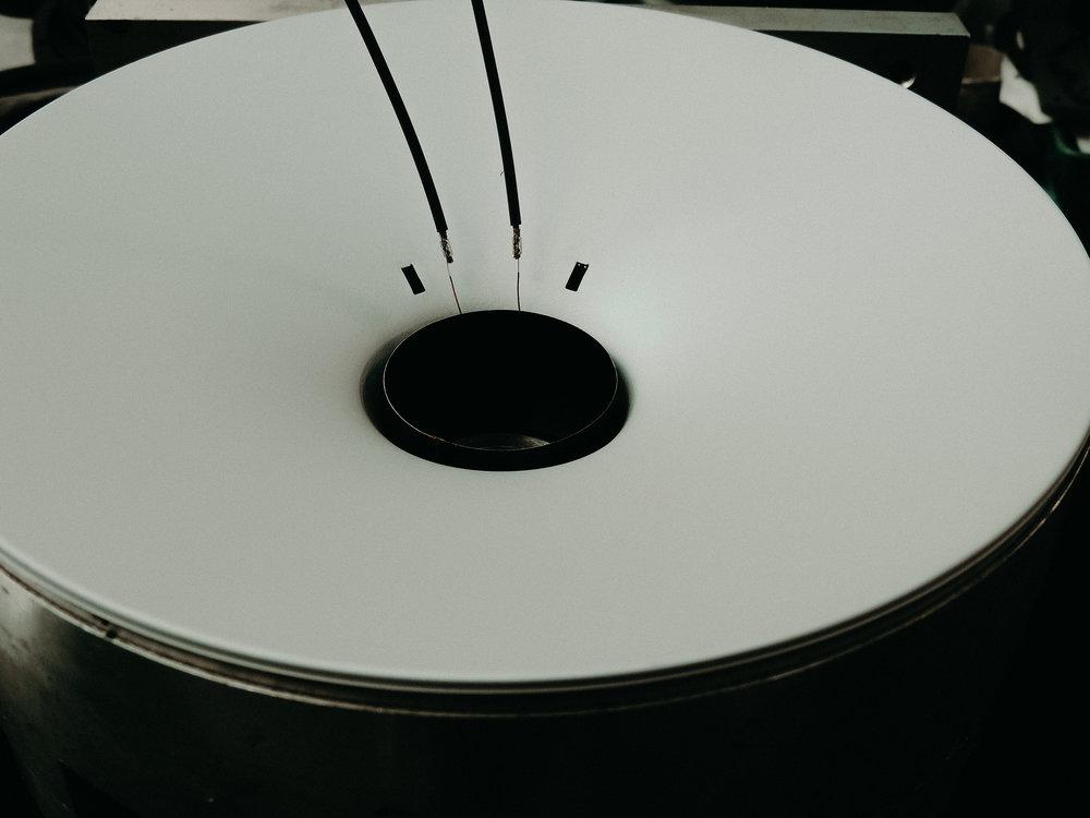 AP-3.jpg
