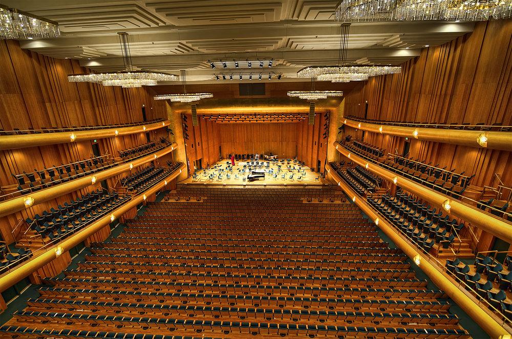 Inside-Maurice-Abravanel-Hall.jpg