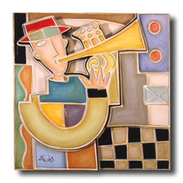 Waugh672_Musical_Passion_Trumpet_24x24_3d.jpg