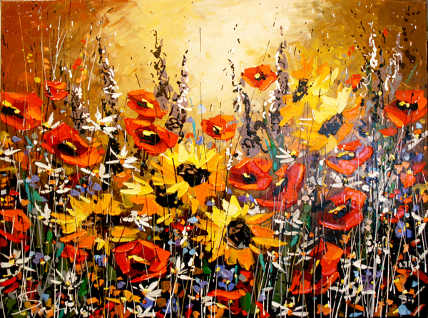 Sab179_Sabina_Wildflowers_30x40.jpg