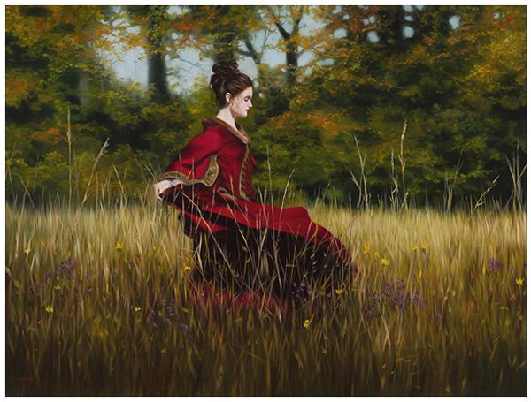 ONeill-Brian_Her-Garden_36x48-oil-on-linen-72dpi.jpg