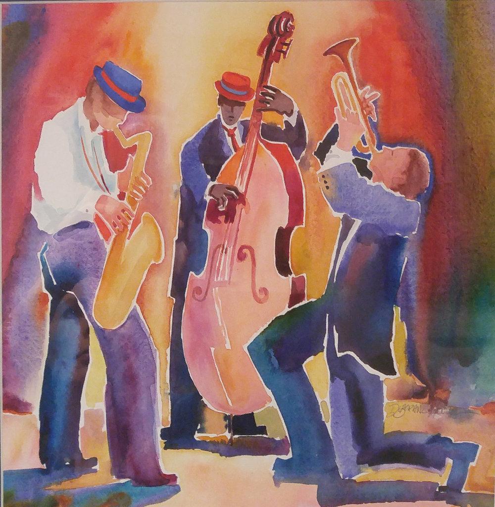 Hoov204_Hoover_Sax,Bass,Trumpet,12x12_w.jpg