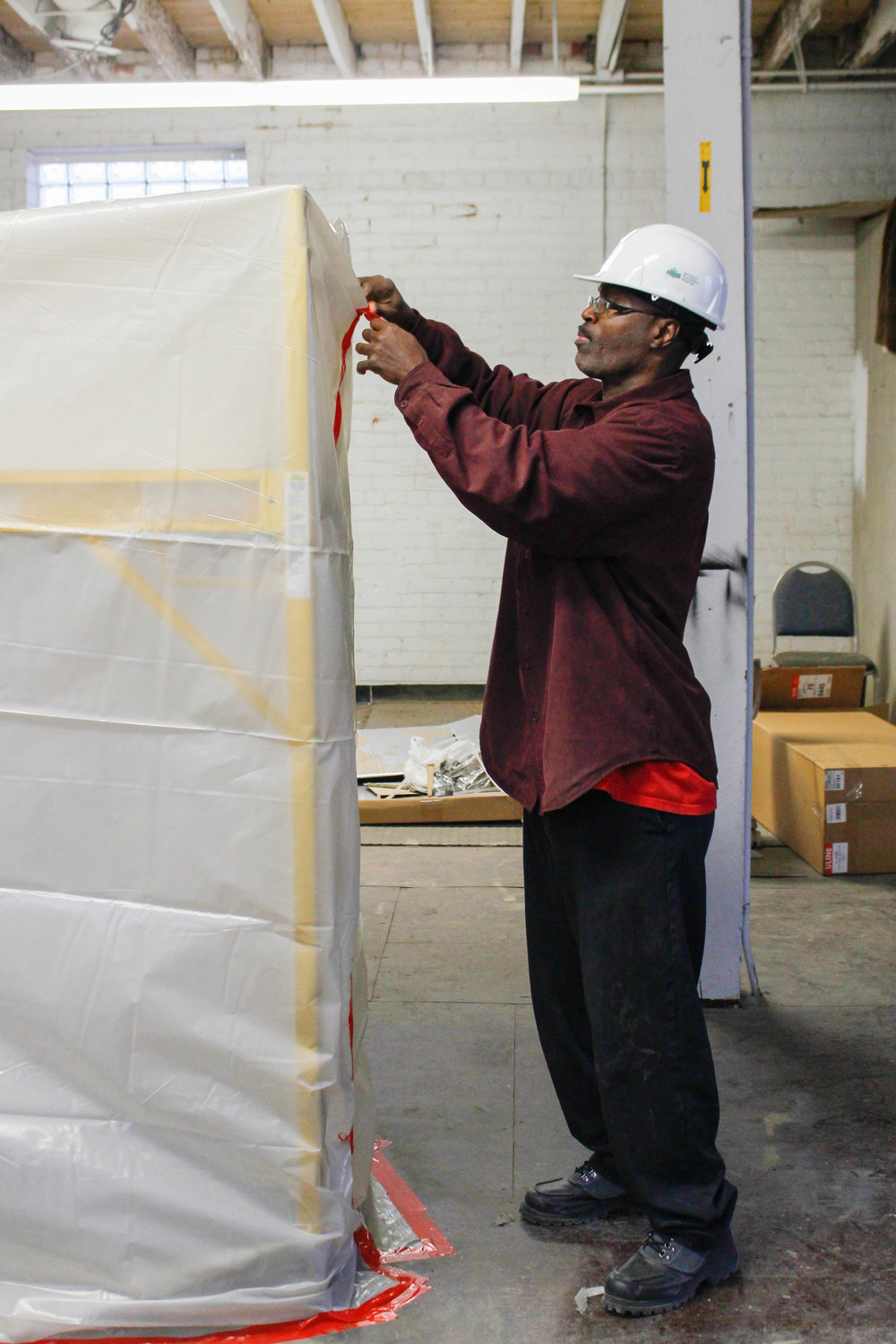 asbestos-lead-abatement-detroit-license-certification-construction