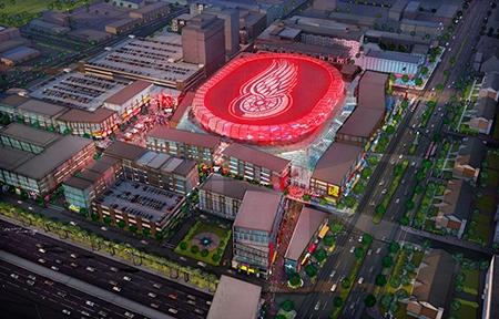 New-Detroit-Arena-Concept-Aerial-eccf218a.jpeg