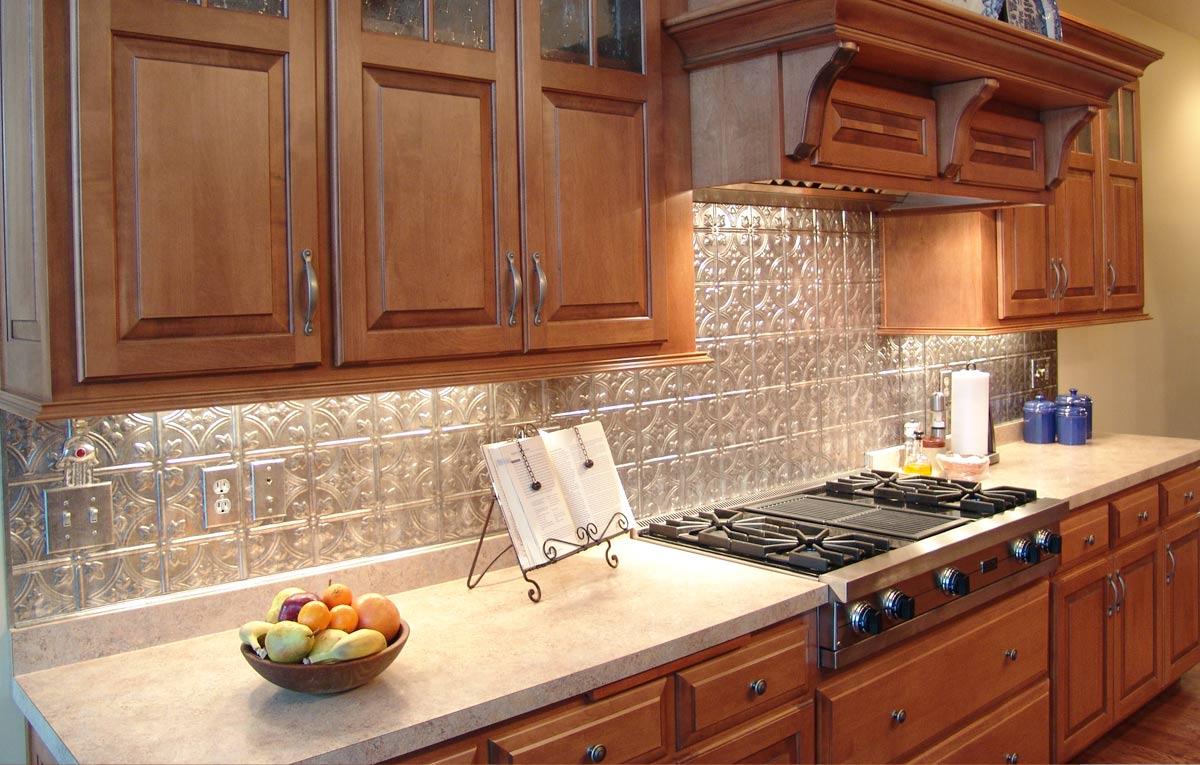 Attractive Kitchen Counter Installation Workshop