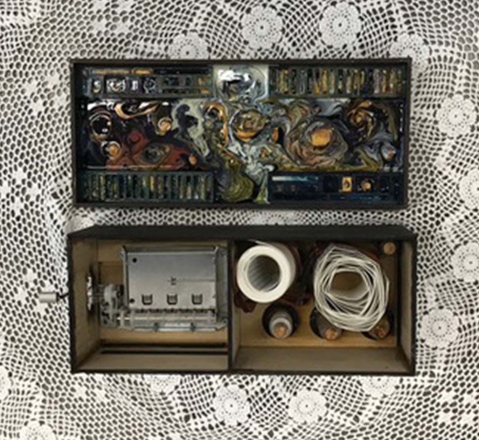 music box 1.jpg