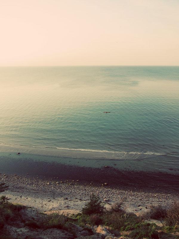 denmark_beach_800.jpg