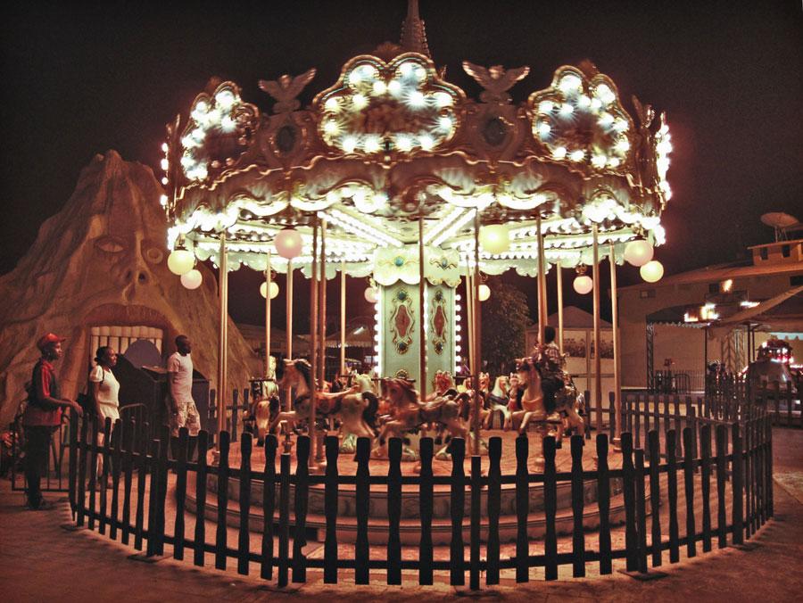 senegal_carousel_900.jpg