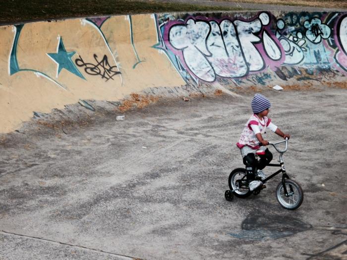 bikerchick.jpg