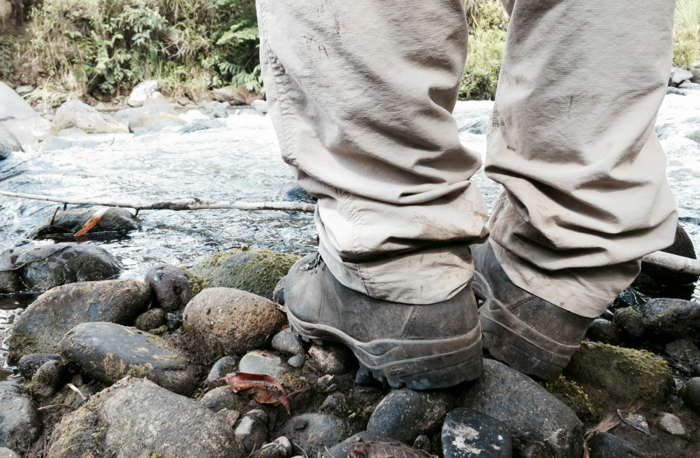 feetstream.jpg