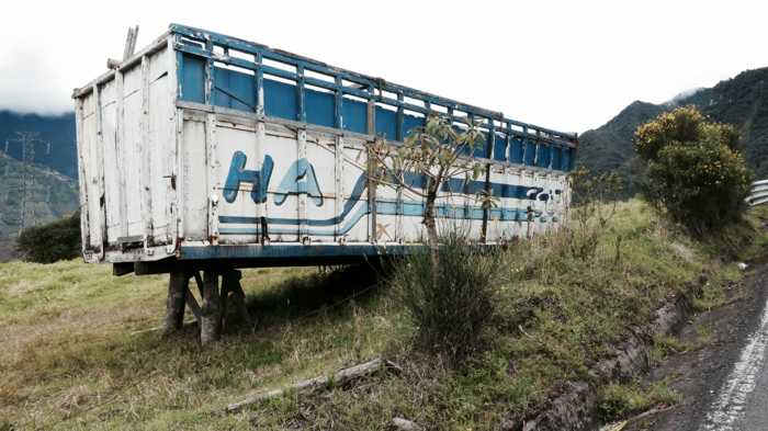 trailerbikeride.jpg