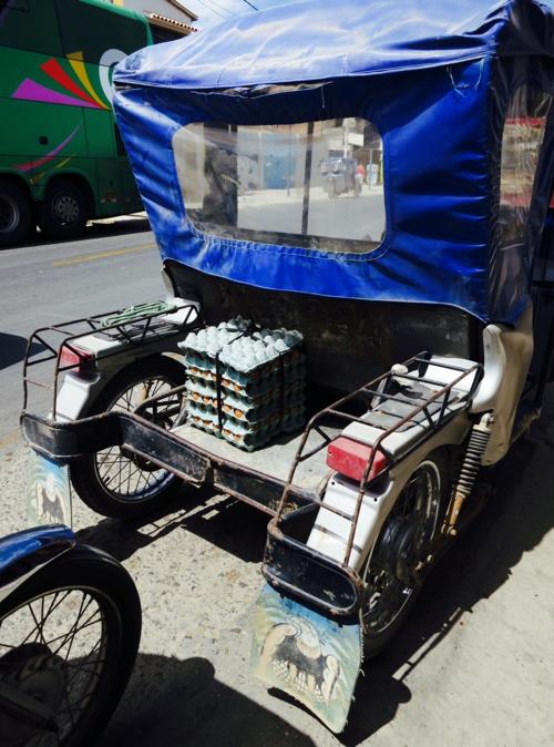 tuktukeggs.jpg