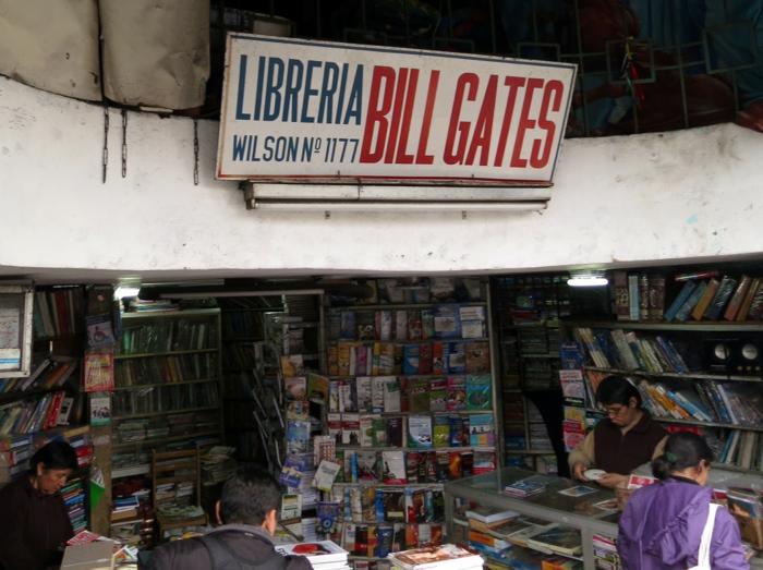 billgateslibrary.jpg