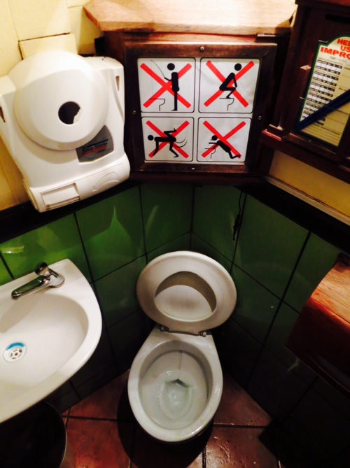toiletpaddys.jpg