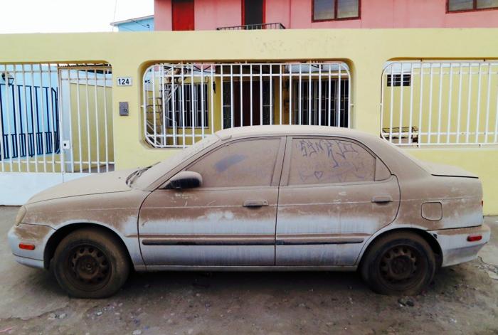dustycar.jpg