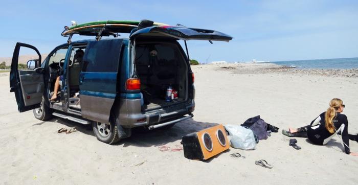 beachvan.jpg