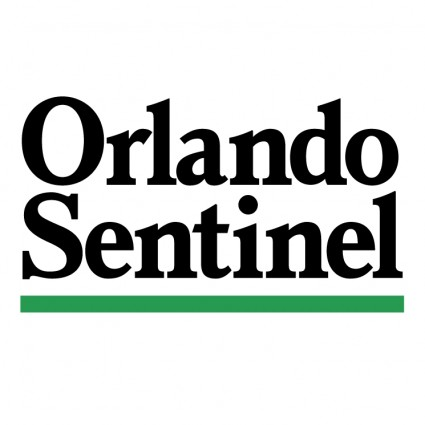 Doctors Learn How to Give Bad News to Patients - January 18At Orlando Health, residents learn how to break bad news during interactions with professional actors.