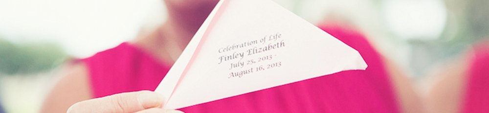 The Finley Project Celebration of Life Gala.jpg