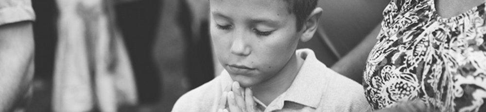 The Finley Project Little Boy Praying.jpg